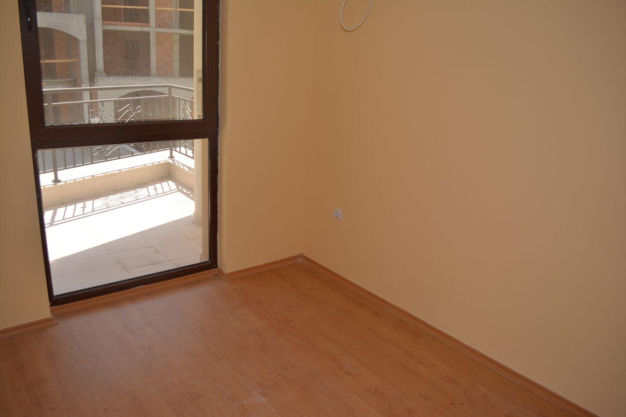 Апартаменты в Святом Власе, Болгария, 54 м2 - фото 10