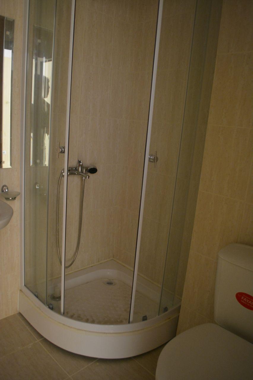 Апартаменты в Святом Власе, Болгария, 54 м2 - фото 9