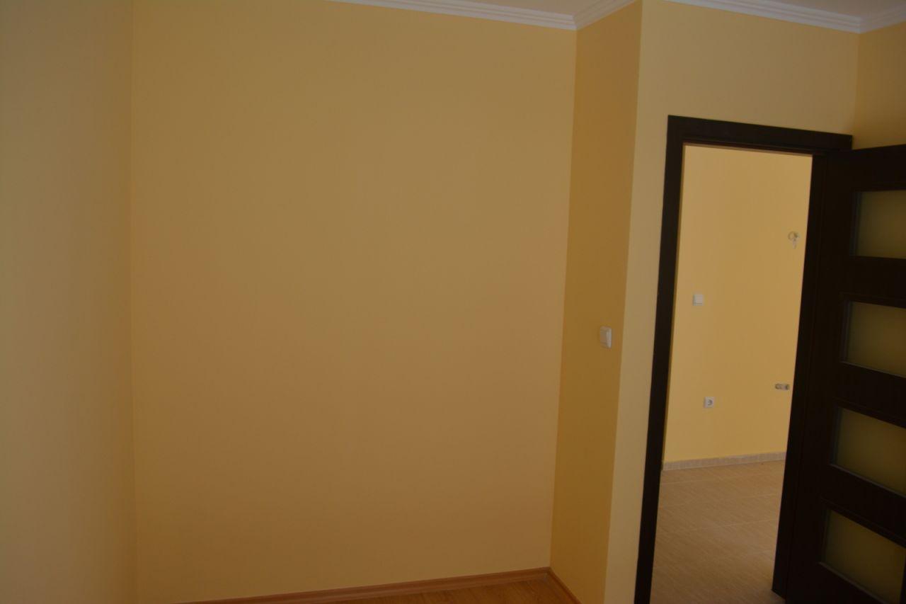 Апартаменты в Святом Власе, Болгария, 54 м2 - фото 11