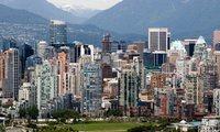 Китайский студент купил в Ванкувере особняк за $31,1 млн