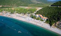 В Черногории продают земельный участок площадью 490 гектаров