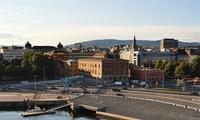 В Норвегии сократилось число иммигрантов