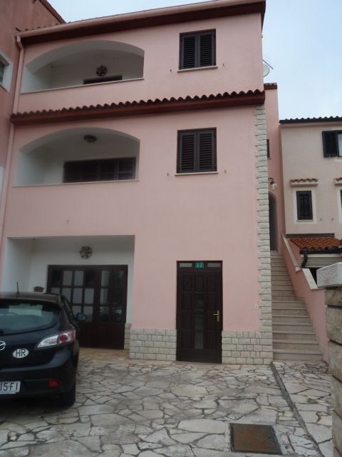 Дом в Пуле, Хорватия, 295 м2 - фото 1