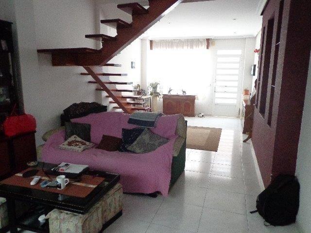 Квартира в Торревьехе, Испания, 115 м2 - фото 1