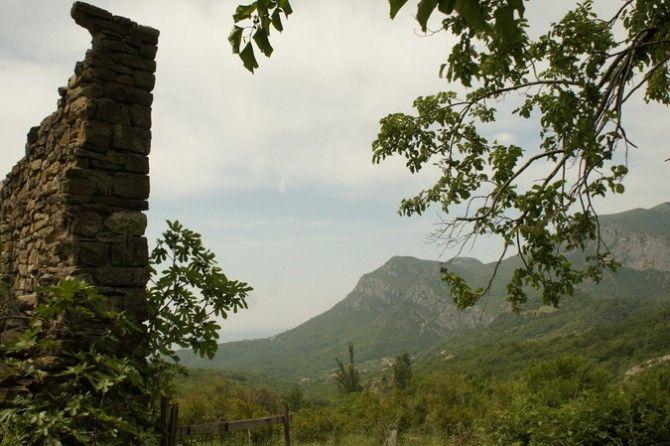 Земля в Баре, Черногория, 8964 м2 - фото 1