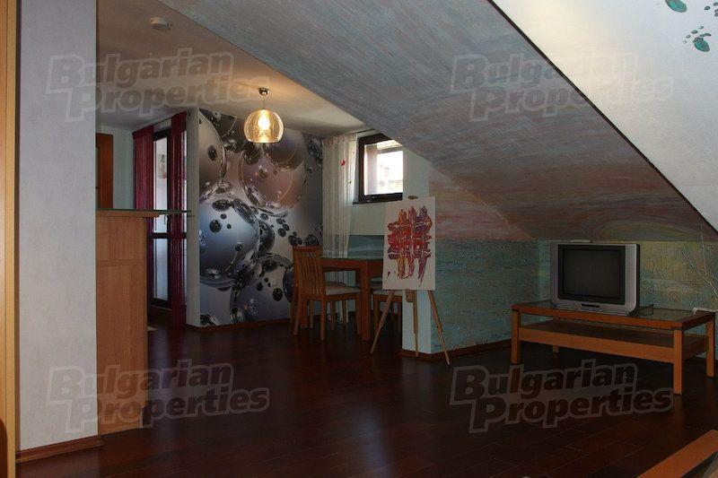 Апартаменты в Банско, Болгария, 71 м2 - фото 1