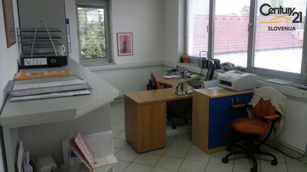 Офис в Мариборе, Словения, 254.7 м2 - фото 6