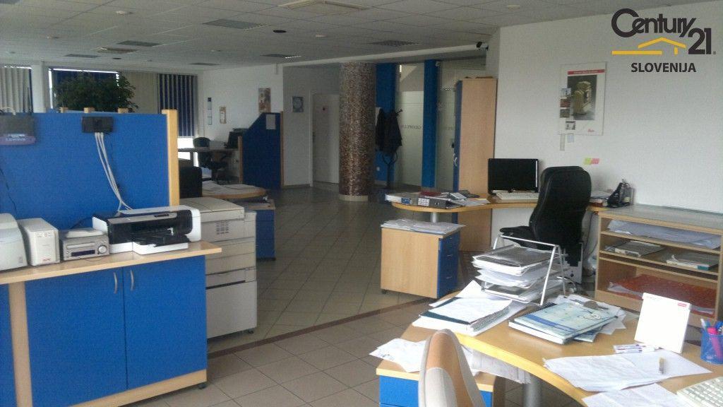 Офис в Мариборе, Словения, 254.7 м2 - фото 4