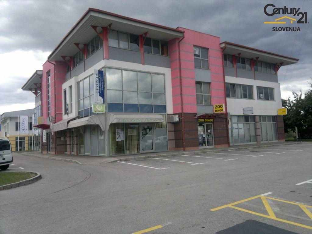 Офис в Мариборе, Словения, 254.7 м2 - фото 11