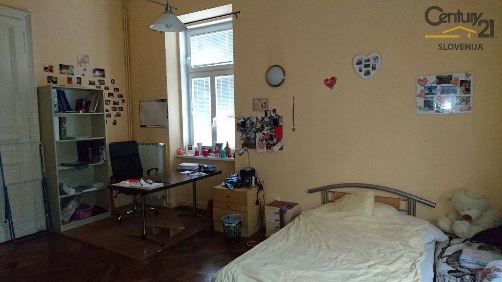 Квартира в Мариборе, Словения, 120 м2 - фото 1