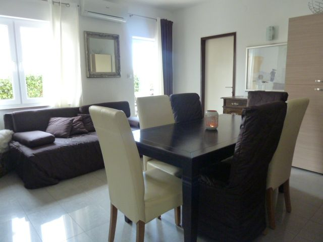 Квартира в Медулине, Хорватия, 66 м2 - фото 1