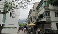 В Китае ускорился рост цен на недвижимость