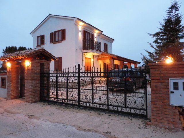 Дом в Светвинченате, Хорватия, 485 м2 - фото 1