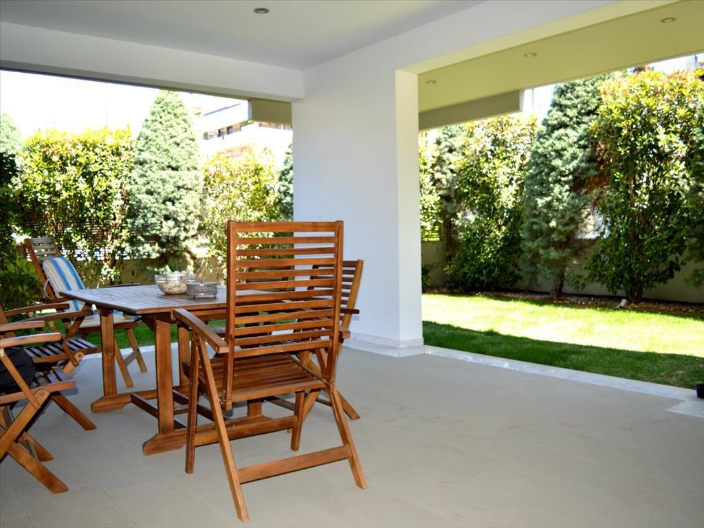 Квартира в Вуле, Греция, 61 м2 - фото 1