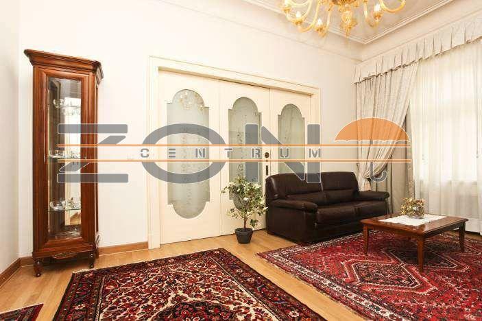 Апартаменты в Праге, Чехия, 157 м2 - фото 1