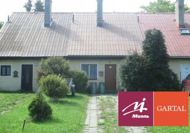 Дом Карловарский край, Чехия, 145 м2 - фото 1