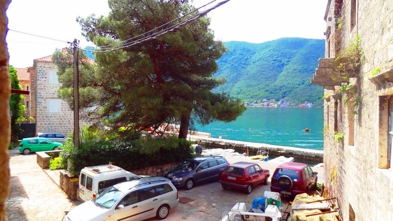 Дом в Перасте, Черногория, 123 м2 - фото 1