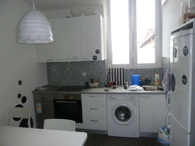 Квартира в Пуле, Хорватия, 68 м2 - фото 1