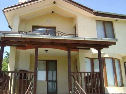 Дом в Поморие, Болгария, 220 м2 - фото 1