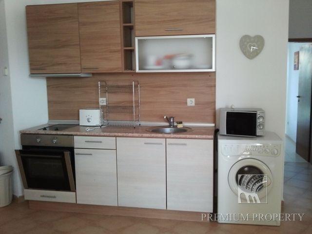 Апартаменты в Кошарице, Болгария, 100 м2 - фото 1