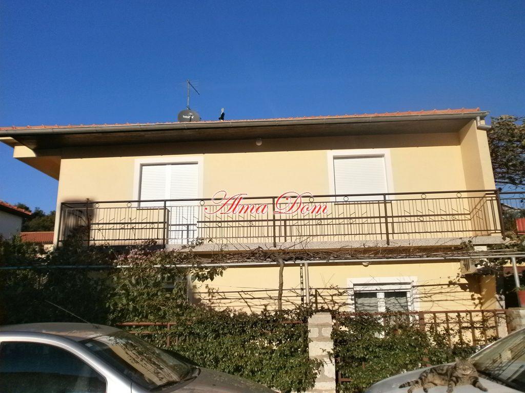 Дом в Пуле, Хорватия, 227 м2 - фото 1