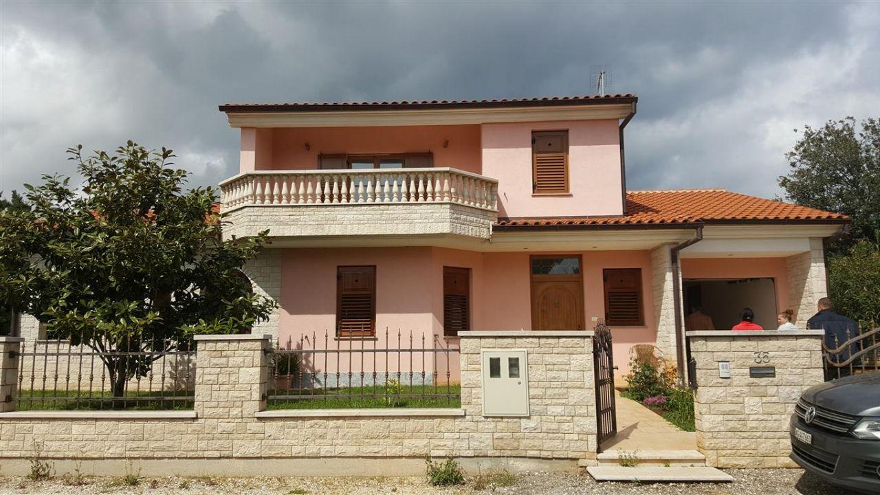 Дом в Медулине, Хорватия, 270 м2 - фото 1
