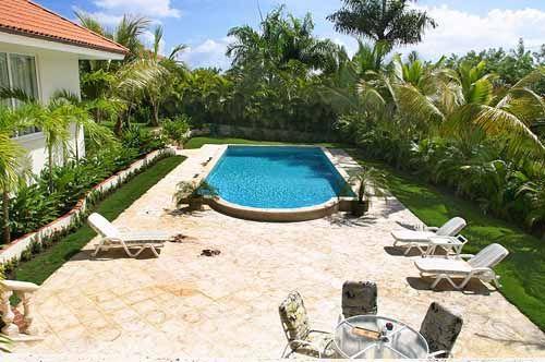 Особняк в Сосуа, Доминиканская Республика, 2715 м2 - фото 5