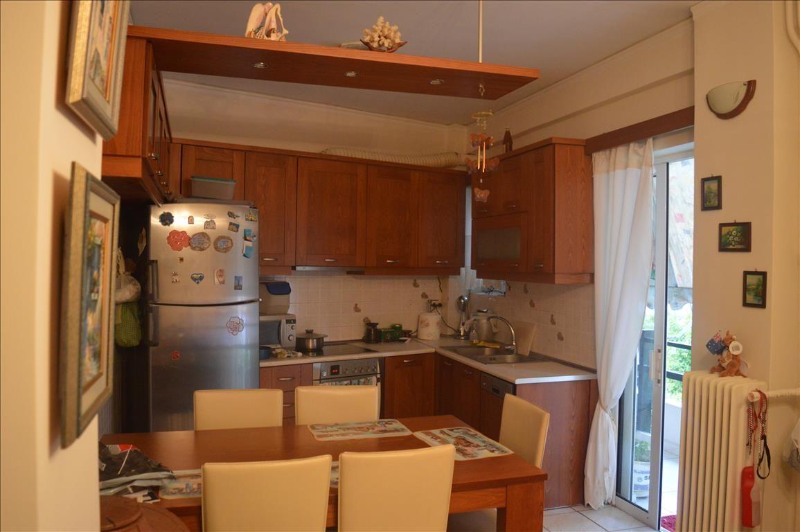 Квартира в Пирее, Греция, 67 м2 - фото 1