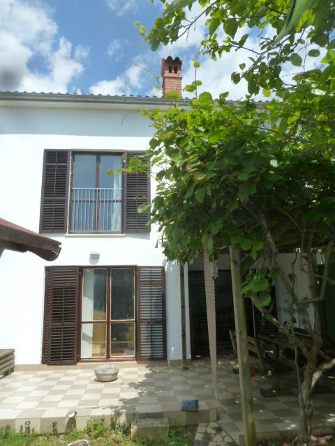 Дом в Пуле, Хорватия, 338 м2 - фото 1