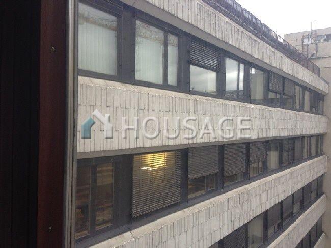 Офис в Вене, Австрия - фото 1