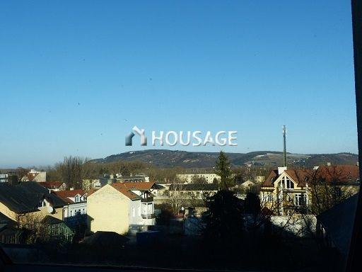 Коммерческая недвижимость Клостернойбург, Австрия - фото 1