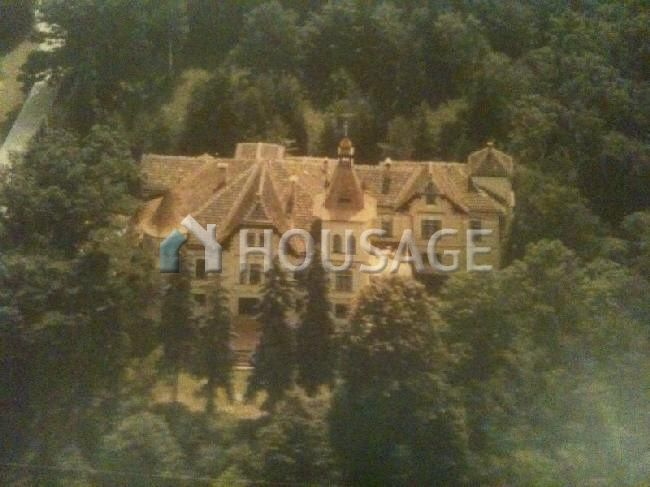 Коммерческая недвижимость Энценрайт, Австрия, 950 м2 - фото 1