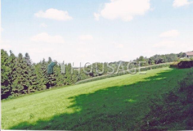Земля Лёдерсдорф, Австрия, 11531 м2 - фото 1