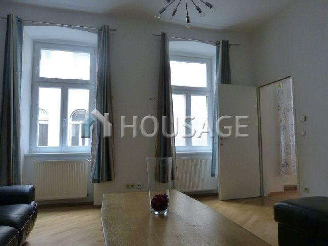Квартира в Вене, Австрия, 92.47 м2 - фото 1