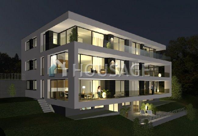 Квартира в Гмундене, Австрия, 189.5 м2 - фото 1