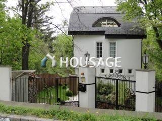 Дом в Вене, Австрия, 800 м2 - фото 1