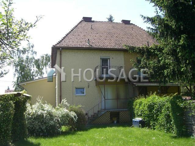 Дом в Граце, Австрия, 138 м2 - фото 1
