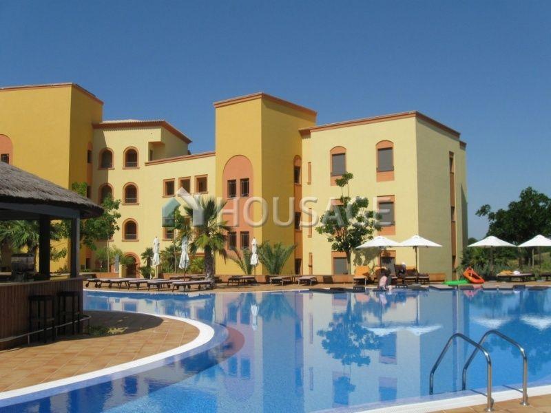 Апартаменты в Лоле, Португалия, 130 м2 - фото 1