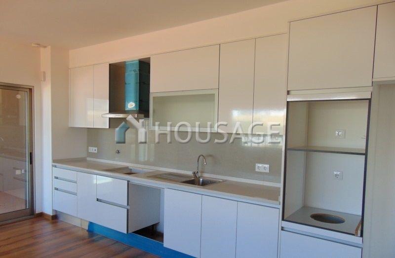 Апартаменты в Портимане, Португалия, 226 м2 - фото 1