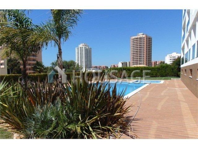 Апартаменты в Портимане, Португалия, 410 м2 - фото 1