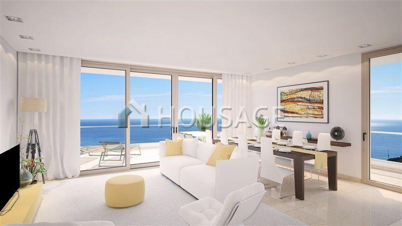 Апартаменты в Лагуше, Португалия, 180 м2 - фото 1