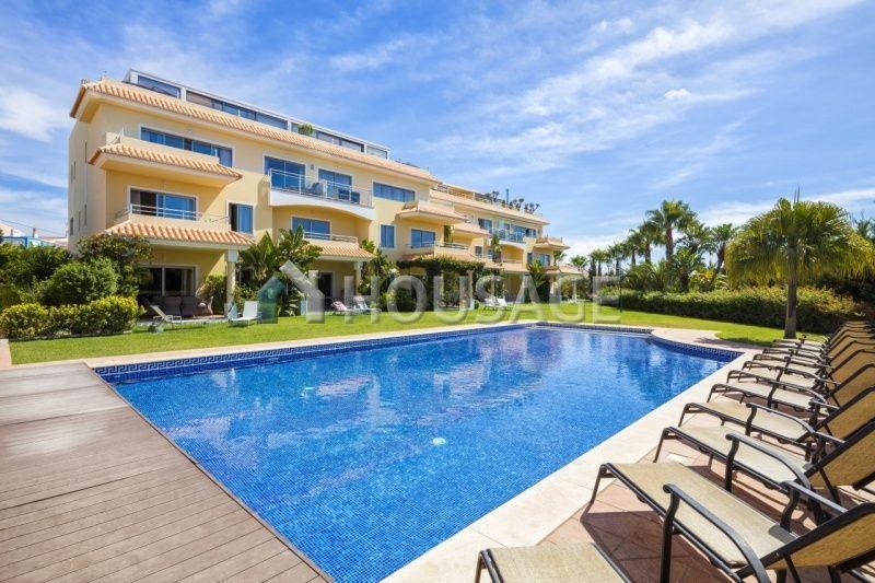 Апартаменты в Лагоа, Португалия, 182 м2 - фото 1