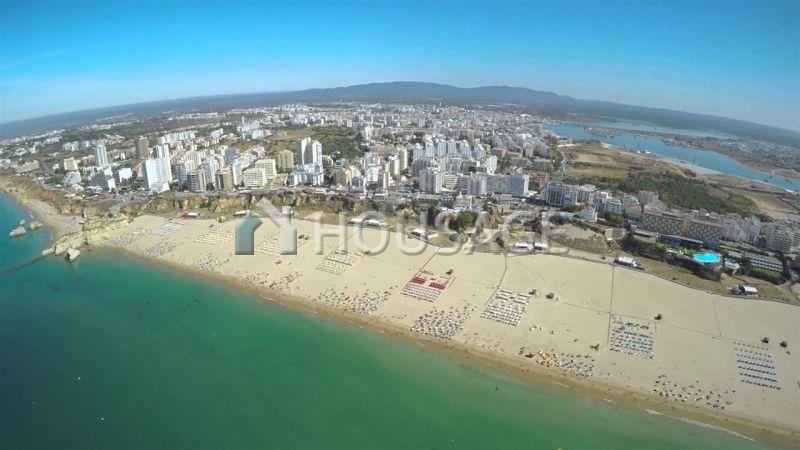 Апартаменты в Портимане, Португалия, 170 м2 - фото 1
