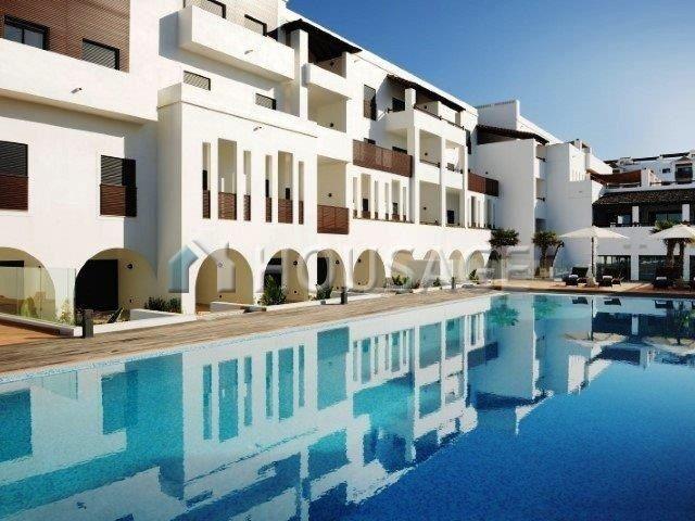 Апартаменты в Лагуше, Португалия, 111 м2 - фото 1