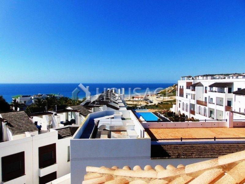 Апартаменты в Лагуше, Португалия, 156 м2 - фото 1