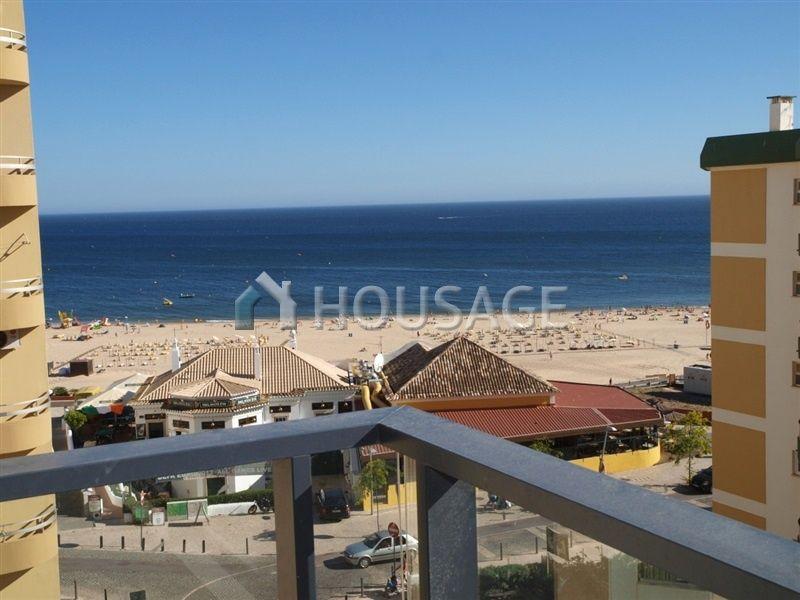 Квартира в Портимане, Португалия, 224 м2 - фото 1