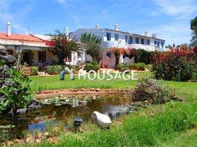 Дом Силвиш, Португалия, 852 м2 - фото 1