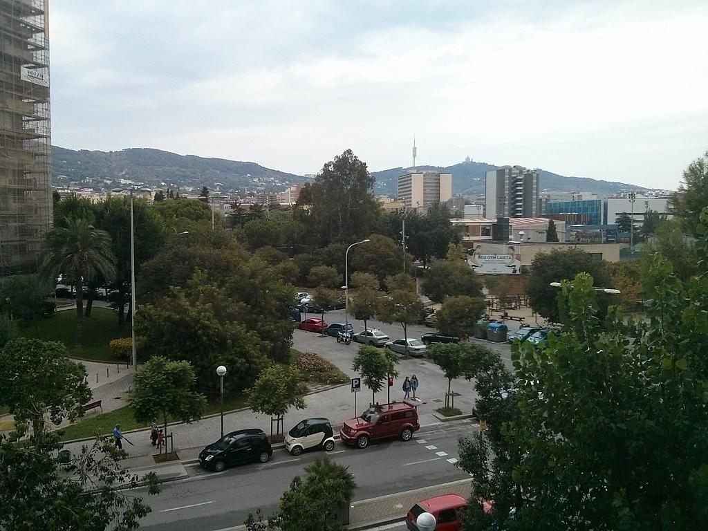 Квартира в Барселоне, Испания, 75 м2 - фото 1