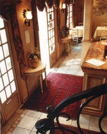 Отель, гостиница в Ницце, Франция, 980 м2 - фото 1