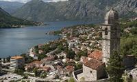 Новые квартиры в Черногории подешевели